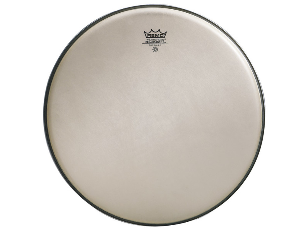 Tom Vel Remo RE-0008-SS, Emperor Renaissance, 2-ply 8""