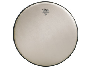 Tom Vel Remo RE-0018-SS, Emperor Renaissance, 2-ply 18""