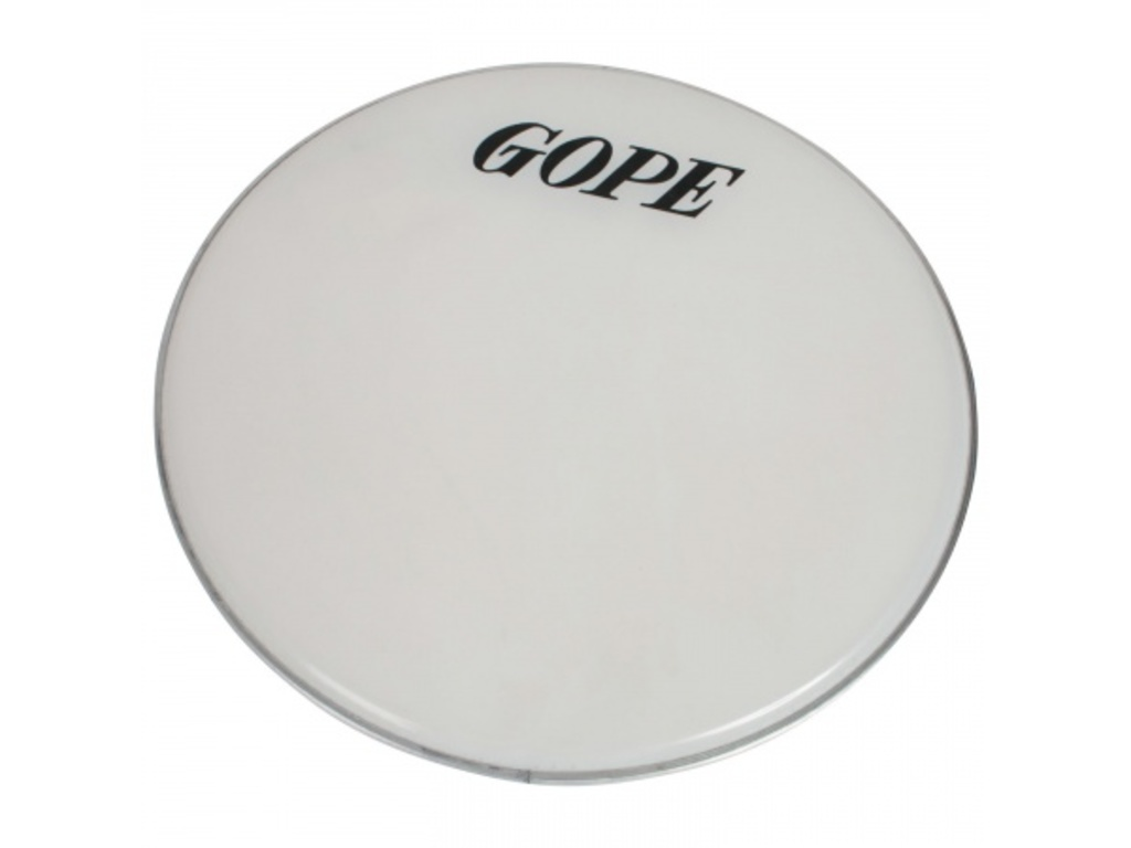 "Surdo Vel Gope DRH22G, 22"" synthetic"