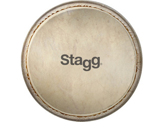 Djembe Vel Stagg DPY-12 HEAD, 12