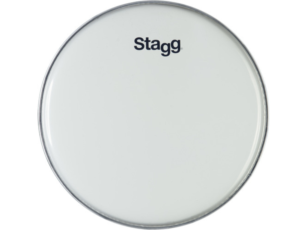 Tambourine Head Stagg TAB-10 HEAD, 10""