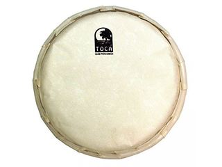 Djembe Vel Toca Percussion TP-FHM14, 14