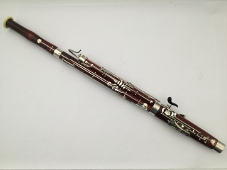 Pre owned Bassoons buy, order or pick-up? Best prices!