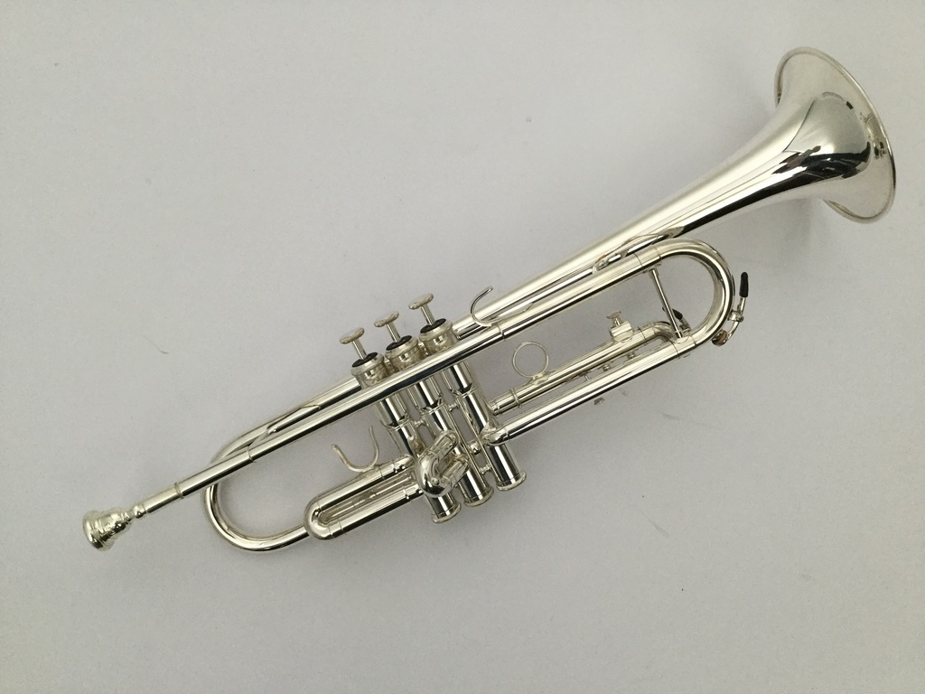 Pre owned Trumpets buy, order or pick-up? Best prices!