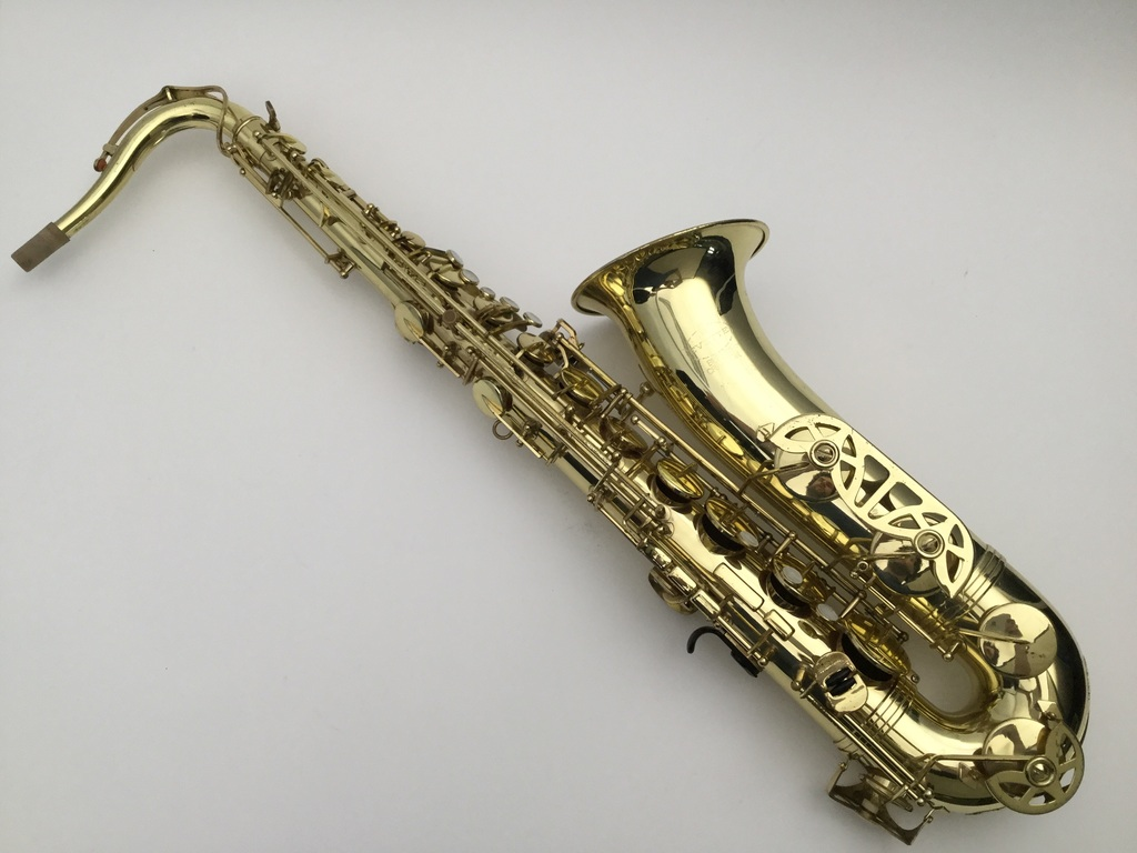 Strange Pre Owned Tenor Saxophone Buffet Crampon Evette Laquered Buy Order Or Pick Up Best Prices Download Free Architecture Designs Scobabritishbridgeorg