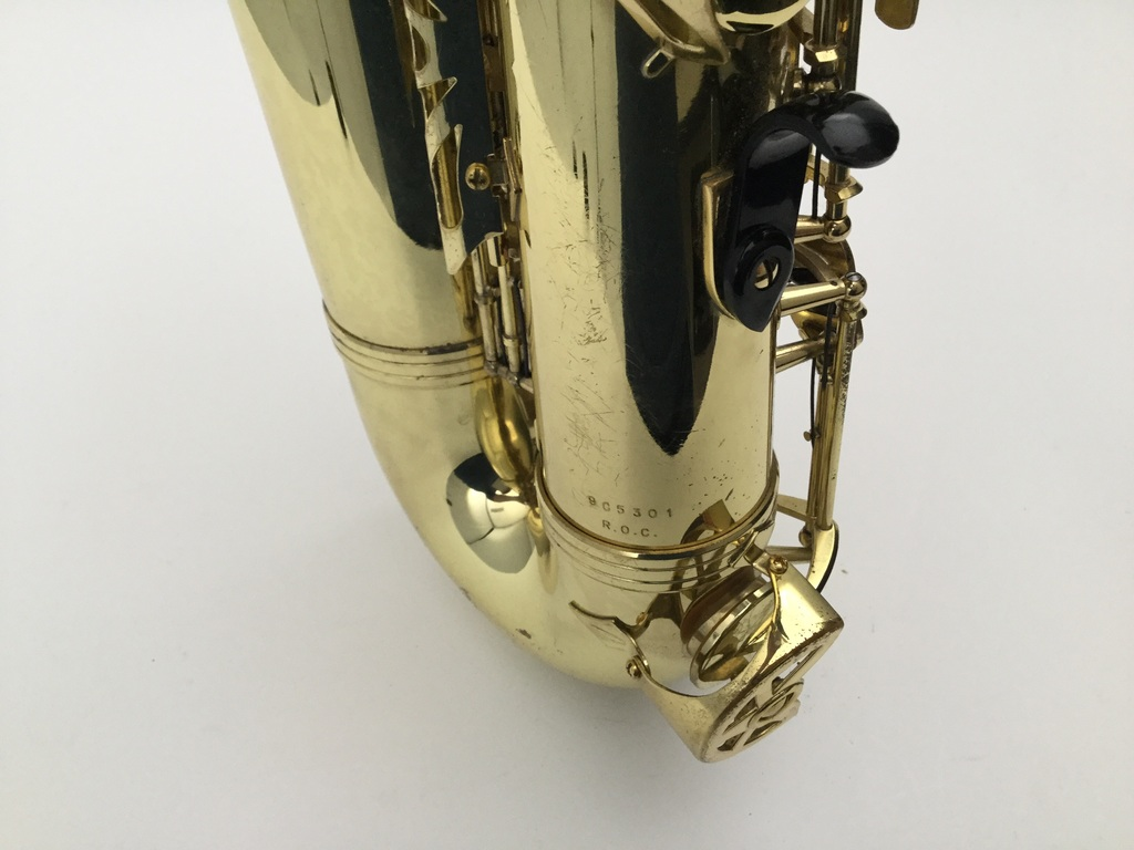 Phenomenal Pre Owned Tenor Saxophone Buffet Crampon Evette Laquered Buy Order Or Pick Up Best Prices Download Free Architecture Designs Scobabritishbridgeorg