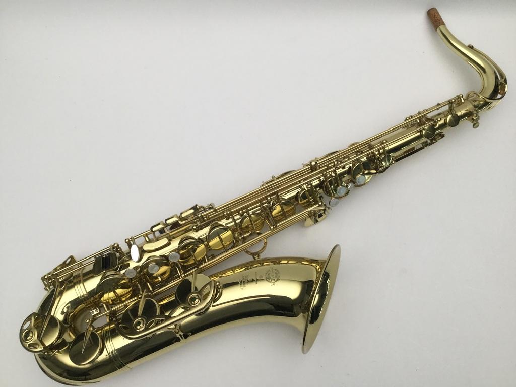 Used Saxophones buy, order or pick-up? Best prices!