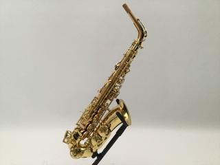 Superb Used Saxophones Buy Order Or Pick Up Best Prices Download Free Architecture Designs Scobabritishbridgeorg