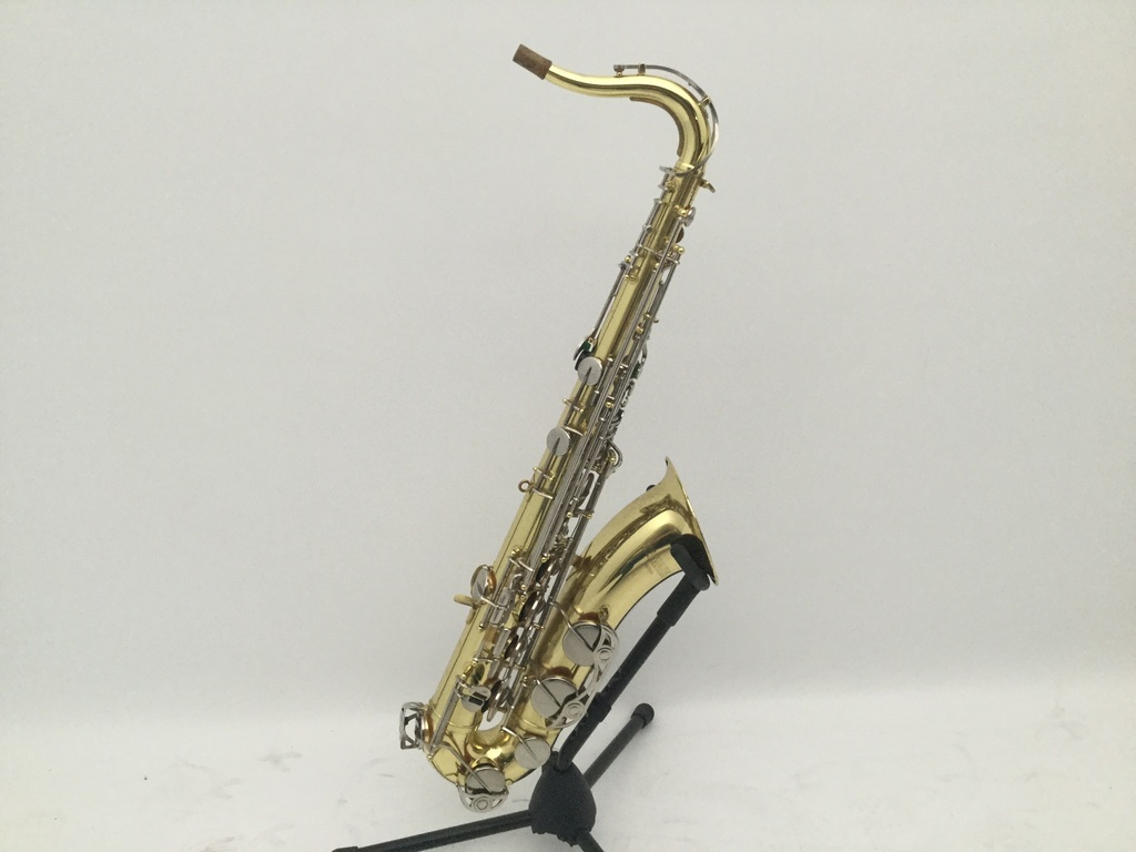 Used Saxophones buy, order or pick-up? Best prices!