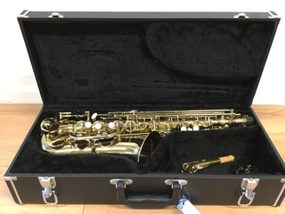 Prime Used Saxophones Buy Order Or Pick Up Best Prices Download Free Architecture Designs Scobabritishbridgeorg
