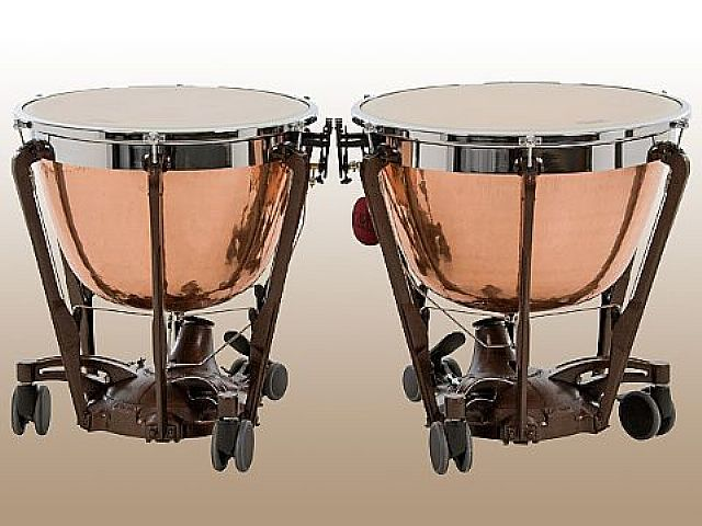 adams professional generation 2 series timpani adams percussion