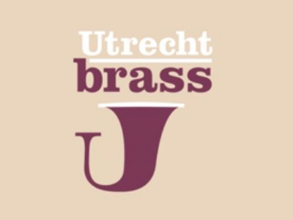 Kaartverkoop European Brass Band Championships 2018 start 1 februari