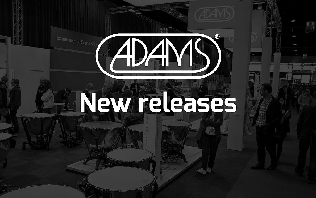 Scoops from the Musikmesse Frankfurt